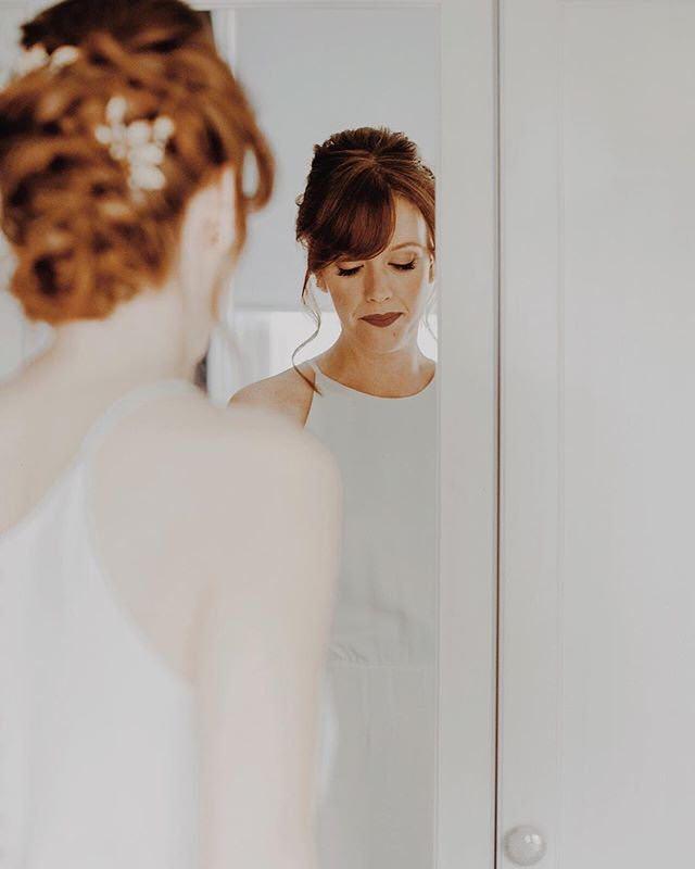 London Wedding makeup artist