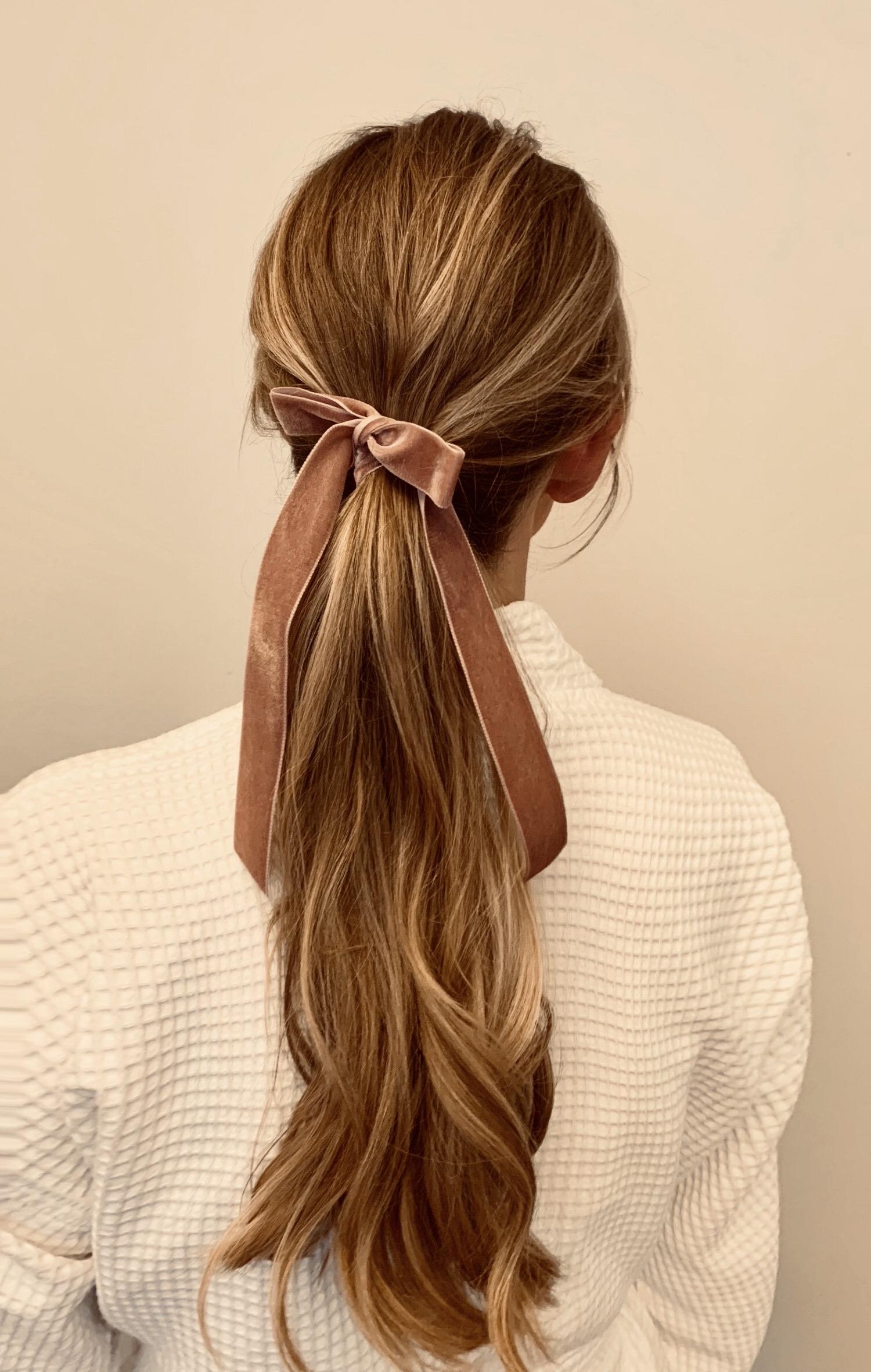 Hair Lesson London